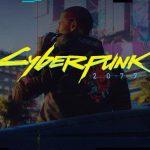 Cyberpunk 2077 จะมีเนื้อเรื่องที่สั้นกว่า The Witcher 3
