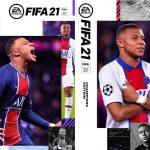 อดลองของ ! FIFA 21 ประกาศอย่างเป็นทางการ ว่าจะไม่มี Demo ให้ลองเล่นกันในปีนี้แน่นอน