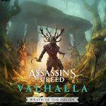 Assassin's Creed Valhalla ประกาศแผนการหลังการเปิดตัวเกม
