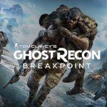 Ghost Recon Breakpoint ได้ยกระบบ AI ครั้งใหญ่ให้ดีกว่าเดิม
