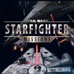 Star Wars เกมมือถือยานอวกาศ พร้อมให้บริการแล้ววันที่ 19 พ.ย. นี้