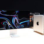 ข่าวลือ!! Apple อาจเตรียมเปิดตัว iMac ดีไซน์ใหม่พร้อม Mac Pro อีก 2 รุ่นในปีนี้