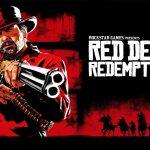 เกมดีต้องมีรางวัล!! Red Dead Redemption 2 ได้รับรางวัล Game of the Year จาก Steam Awards 2020