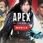 เปิดตัว Apex Legends Mobile พร้อมลงมือถือ Android และ iOS และเตรียมเปิดให้ได้ทดสอบในเร็ว ๆ นี้ !!