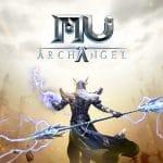 MU Archangel เปิดให้บริการบน Android และ iOS ในโซน SEA แล้ววันนี้