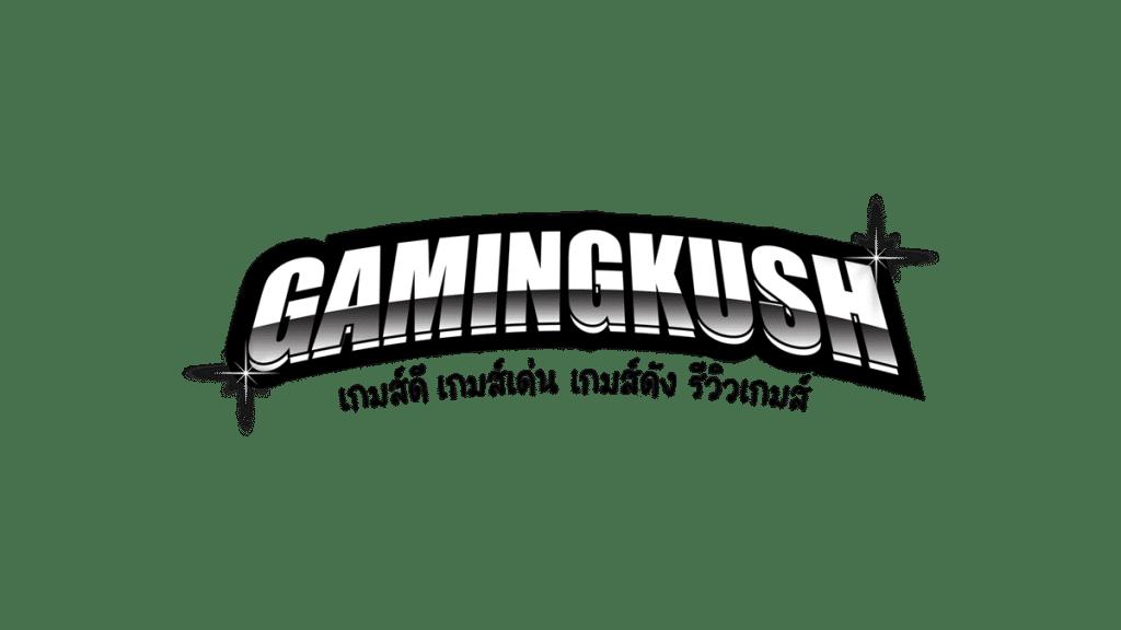 Gamingkush