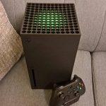 Xbox Series X และ Series S ขอนำเสนอเกมที่กำลังจะมาถึงในเร็วๆนี้