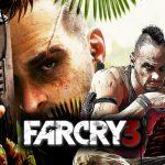 Far Cry 3 เกมผจญภัยบนเกาะสุดมันส์สามารถเล่นกับเพื่อนได้ถึง 4 คนเพื่อร่วมทำภารกิจ
