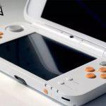 Nintendo 3DS ราคาและข้อเสนอที่ดีที่สุดในเดือนกันยายน 2021