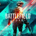 Battlefield 2042 เปิดให้เล่นฟรีถึง 4 วันสามารถเล่นได้ทุกแพลตฟอร์ม