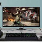 Xbox ขอเสนอคีย์บอร์ดและเมาส์ที่ดีที่สุดในปี 2021